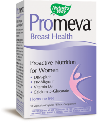 Promeva® Breast Health