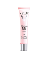 Vichy Idealia Medium BB крем